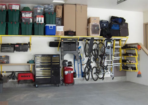 gorgeous-garage-2.jpg