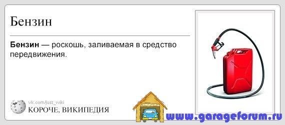 67bf92cs-960.jpg