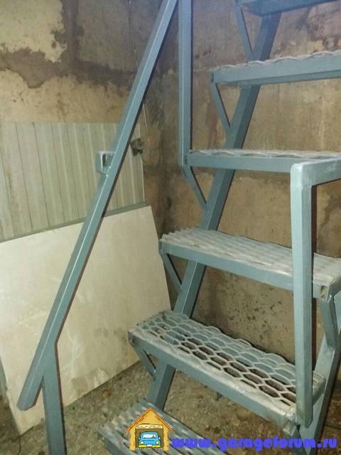 лестиница в подвал2.jpg
