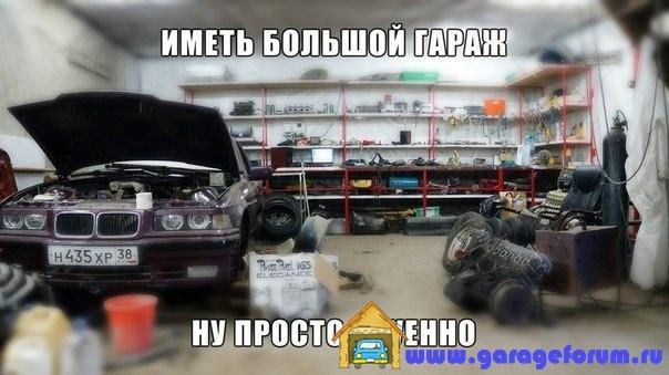 P4wOcioMDuo.jpg