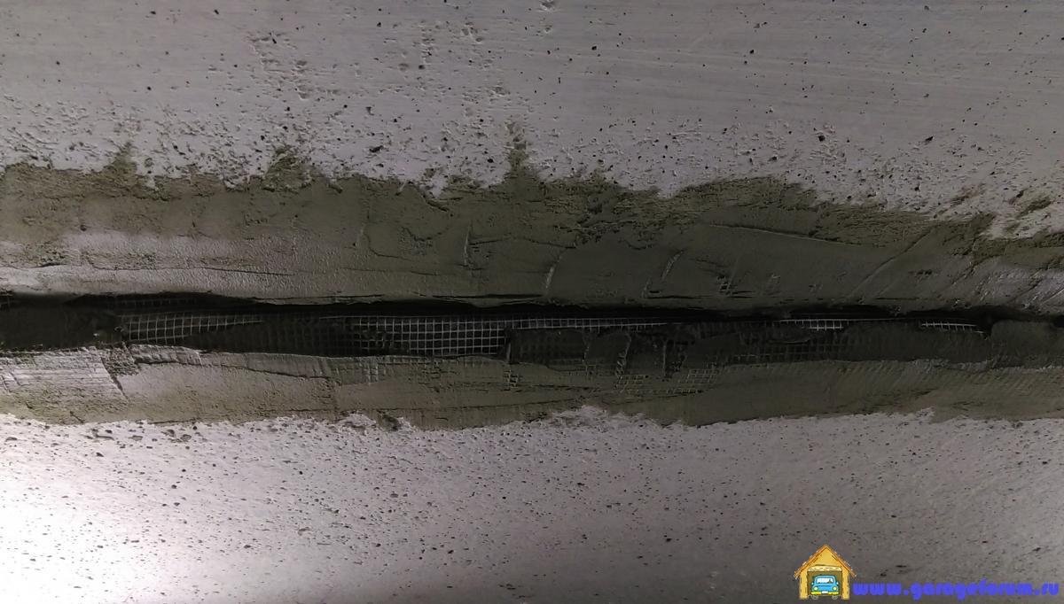 Герметизация стыка трубы и крыши из металлочерепицы