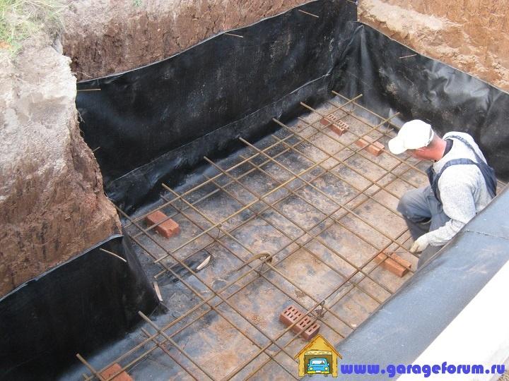 7.-Самостоятельная-заливка-плиты-перекрытия-для-погреба.jpg