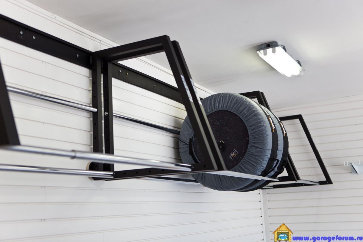 полки для колес в гараж.jpg